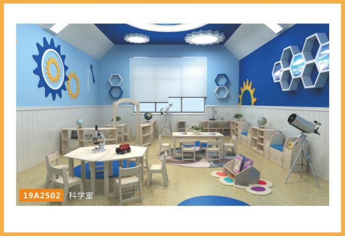 儿童家具系列大型儿童游乐场设备-19A2502