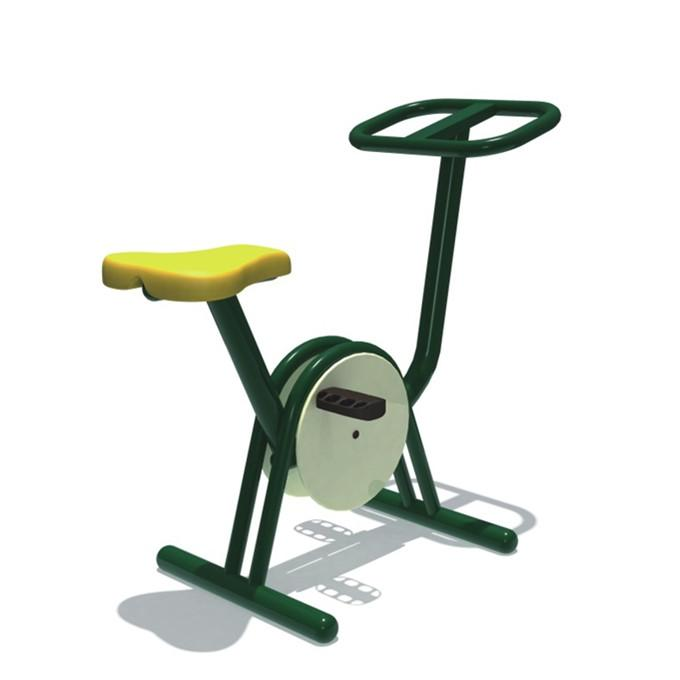 健身车-84G