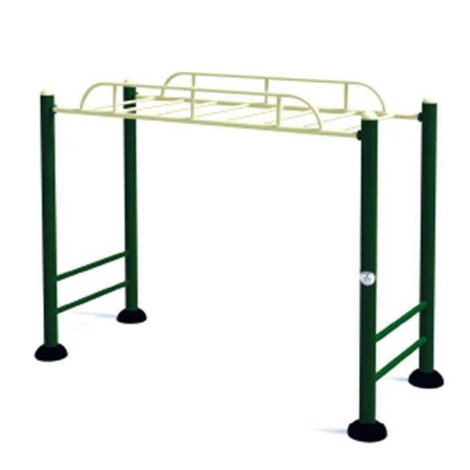 户外健身器材-天梯-90F